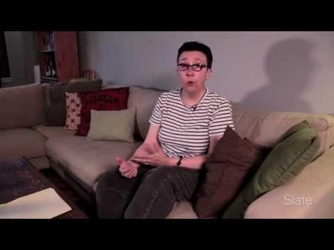Lesbians Dress Code video