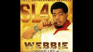 Webbie Video - Webbie Ft Lil Phat   Fucked Her  Savage Life 4