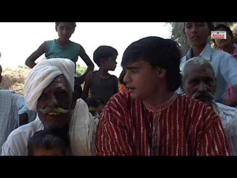 Hot Rasiya Jab Aango Arakshani Dibiya Arakshan Ki Ramdhan Gujjar Anjana Cassettes video