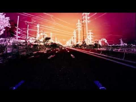 Ron Henley - Biglang Liko (NO BOW TIE REMIX) ***FREE DOWNLOAD***