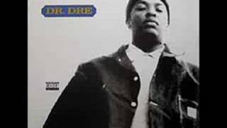 Dr. Dre - 187 (Deep Cover Remix)