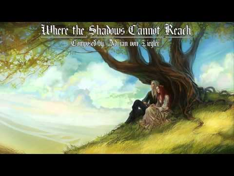 Fantasy Film Music - Where the Shadows Cannot Reach