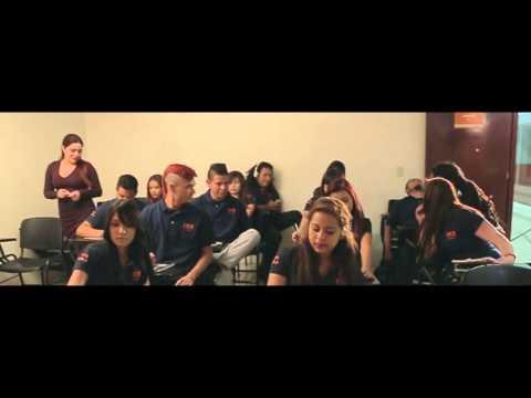 Sound Karnaval - En Mis Sueños [Video Oficial]