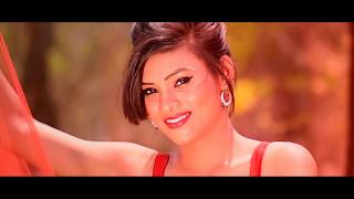 IJAZAT | AAKASH SHARMA | HINDI HD VIDEO SONG | 2017