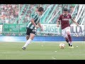 Banfield Lanus Goals And Highlights