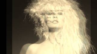 Watch Transvision Vamp Falling For A Goldmine video