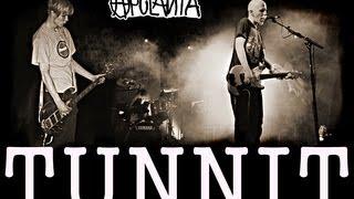 Watch Apulanta Tunnit video