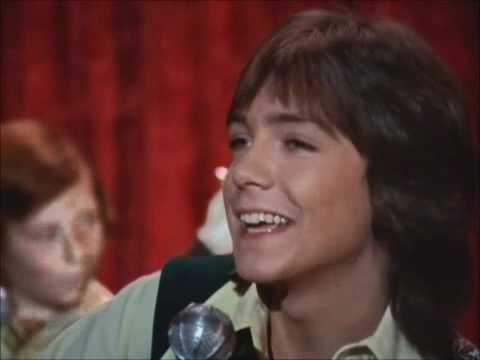 Partridge Family - There