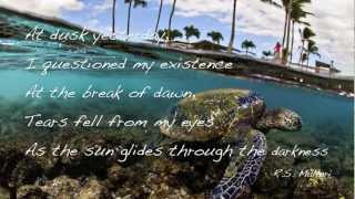 What A Wonderful World - The Ten Tenors (with lyrics)