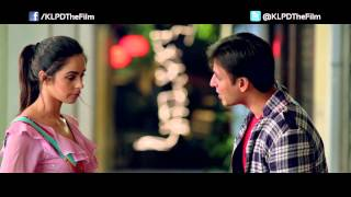 Kismet Love Paisa Dilli-Official Trailer-Its Cinema