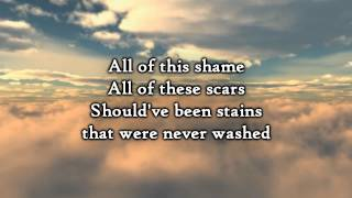 Citizen Way - Should've Been Me (Lyrics)