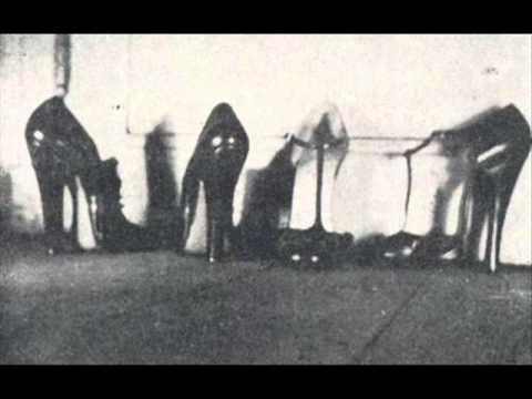 Velvet Underground - Temptation Inside Your Heart