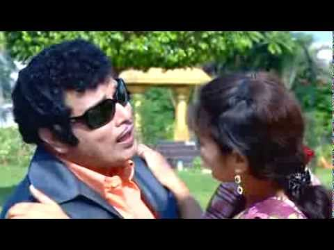 Nalla Velai   Namakkal Mgr Song video