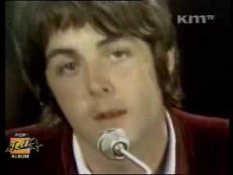 THE BEATLES - HEY JUDE (subtitulado)