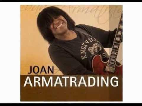 Joan Armatrading - Jesse