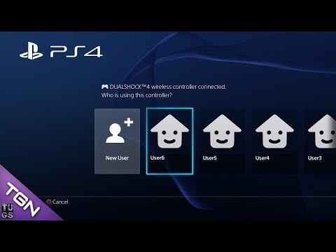 PS4 Media Remote - Complete Guide