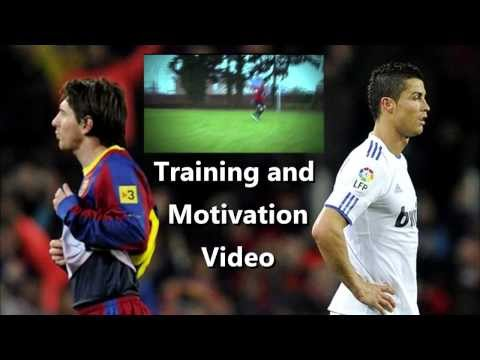 Football Freestyle - Review