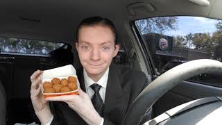 Are Burger King's Bacon Cheesy Tots Really That Terrible?