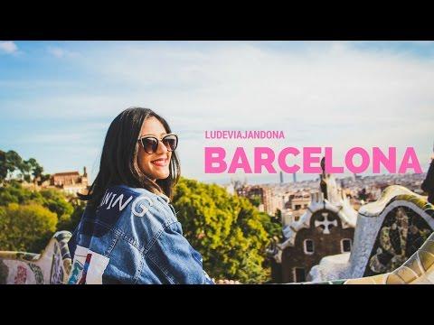 Barcelona - Bugs