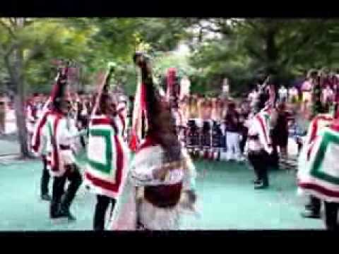 2013 Shanghai Tourism Festival - Bulgarian Folk Dance Ensemble (Sliven) 1