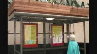 Watch Hollies Bus Stop video