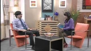 HỎI XOÁY ĐÁP XOAY (phát sóng tối 11/2/2012)