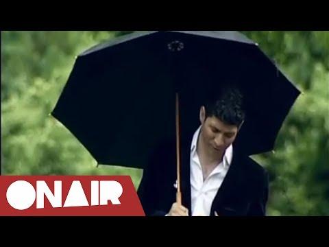 Sefe Duraj - Ti ske faj (Official Video)