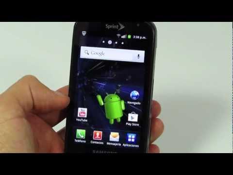 Android 2013 - Los 5 Mejores Fondos Animados