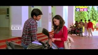 50% Love - Nithya Menon - 50% Love Telugu Full Length Movie Part 2