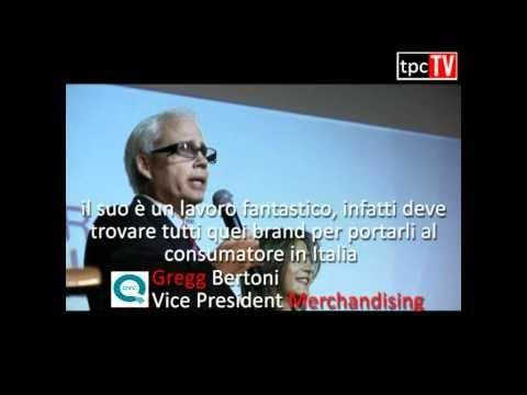 QVC TV Channel la presentazione ufficiale il nuovo canale TV DTT, TIVÙSAT e SKY
