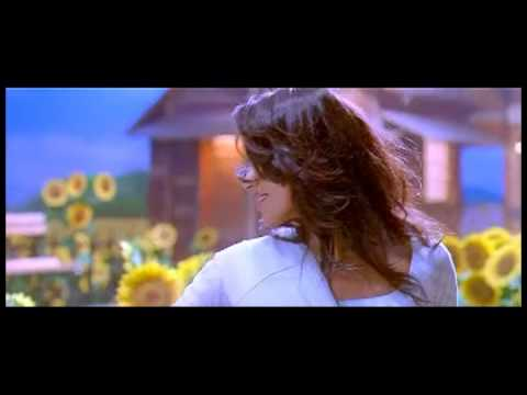 Nenjodu Cherthu Song  Remix video