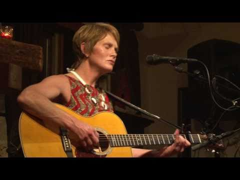 Shawn Colvin - Texas Blues