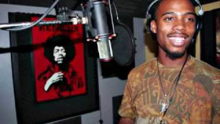 Watch Charles Hamilton Paperboy video