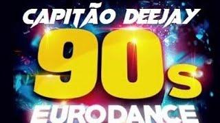 Download Lagu DANCE 90,91,92,93,94,95,96,97,98,99 - MEGASET - CAPITÃO DEEJAY® Gratis STAFABAND
