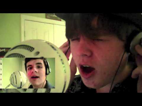 Katy Perry - Firework (Cover) *Free MP3 Download*