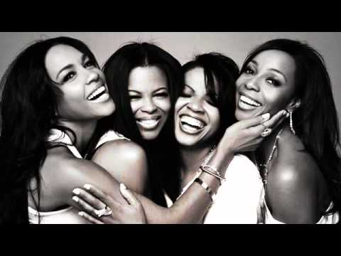 En Vogue - Yesterday