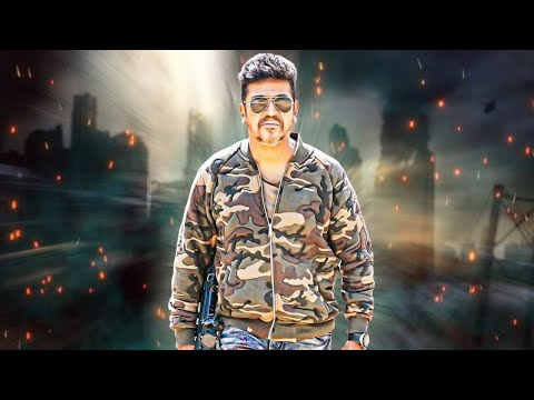 Mass Leader (2018) New Released Full Hindi Dubbed Movie | Shivaraj Kumar, Pranitha Subash, Narasimha thumbnail