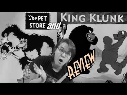 King kong forex reviews