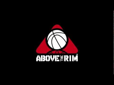 "Above the Rim - Corey ""Homicide"" Williams - Killer Moves #2 - The Pick and Roll"