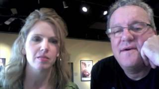 MARK LOWRY HC BIBLE INTERVIEW