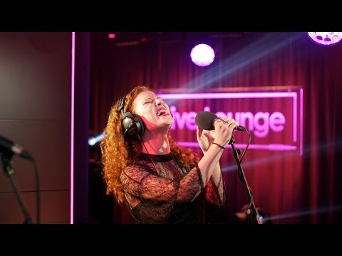 Jess Glynne Covers Real Love By Mary J Blige | Ukg, Hip-hop, R&b, Uk Hip-hop