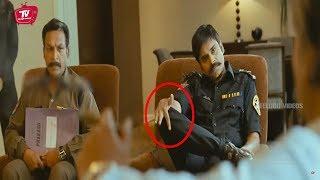Pawan Kalyan Tollywood Most Popular Movie Scene Scene   Telugu Movies   Telugu Vidoes