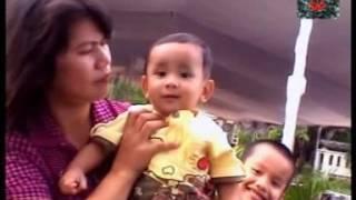 Duet Sa'ama Sahat & Ruben Nababan - Loja Do Dainang