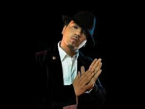 SPM Baby Bash- Short Skirts