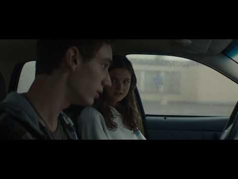 At First Light  | Stefanie Scott | Théodore Pellerin | Trailer