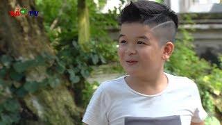 Phim Hài Tết 2019 | Phim Hài Cu Thóc, Chiến Thắng, Quang Tèo Mới Hay Nhất - Cười Vỡ Bụng