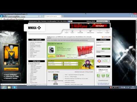 Steam Spiele billiger Kaufen Mmoga