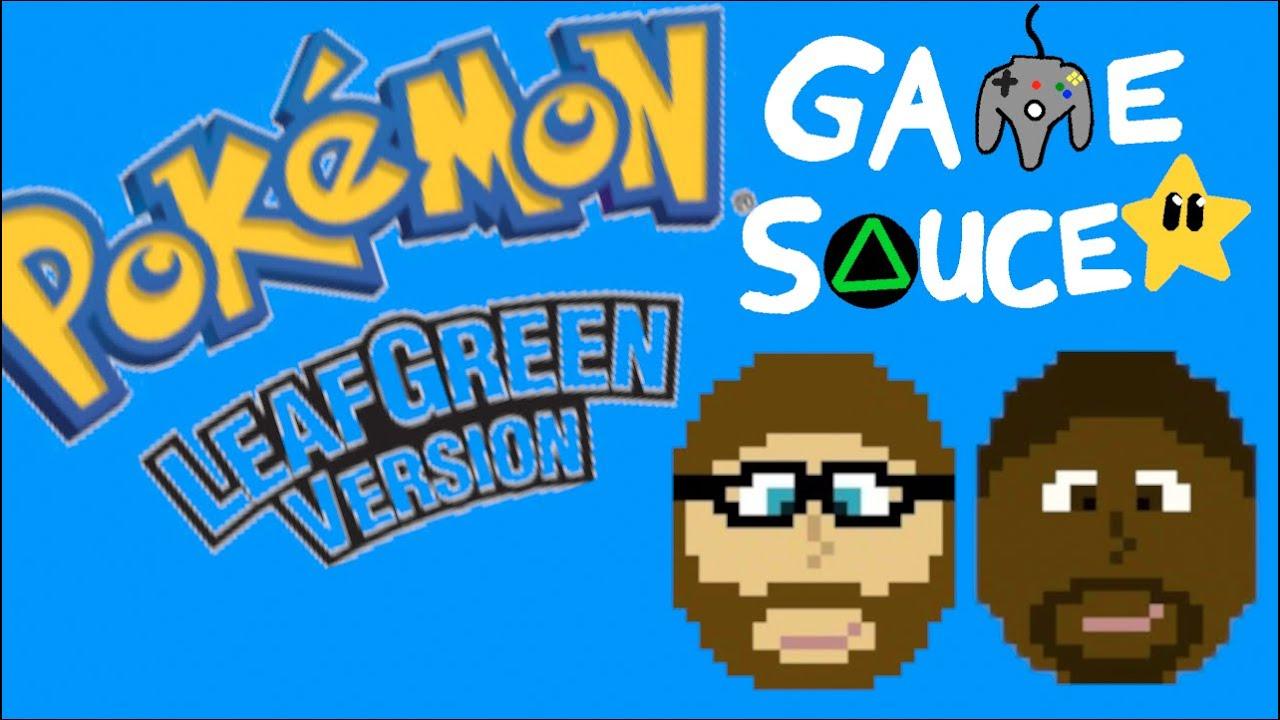 Bellsprout Pokemon Leaf Green Pokemon Leaf Green 18 a Bird