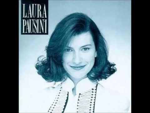 Laura Pausini - Baci Che Si Rubano