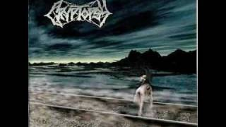 Cryptopsy - Voice Of Unreason